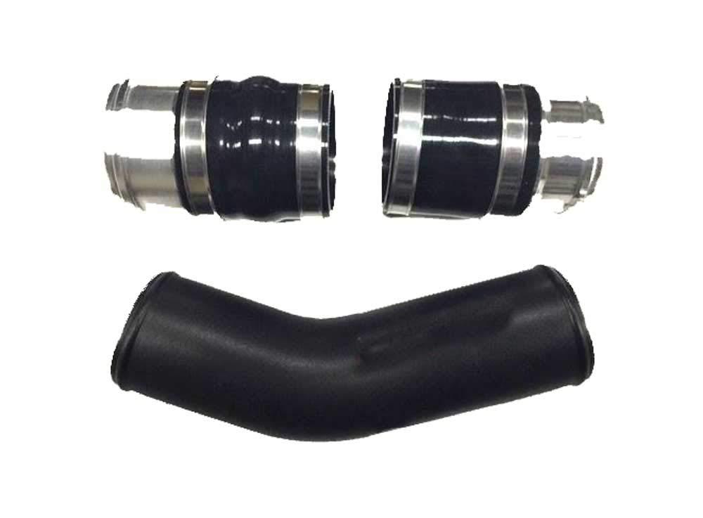 labwork-parts Air Intake Tube Pipe for BMW F20 F30 F10 N20 X3 X4 X5 320i 328i 528i 13717605638