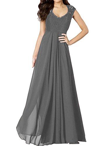 judy dress - 6