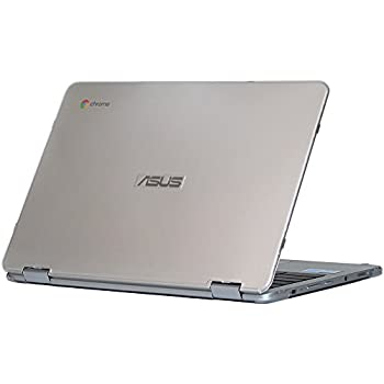ASUS U24A Keyboard Device Filter Drivers for Windows Download