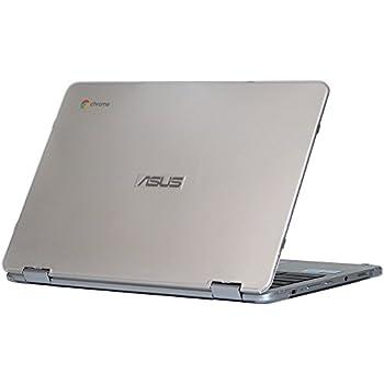 Driver UPDATE: ASUS U24A Keyboard Device Filter