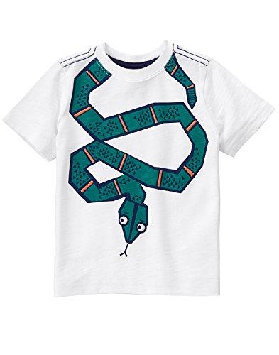 gymboree-baby-toddler-boys-fun-summer-tee-snake-white-5t