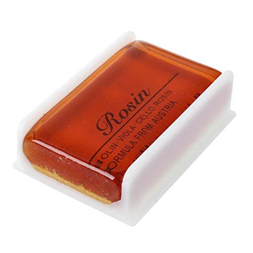 violin-rosin-toogoor-violin-rosin-6003