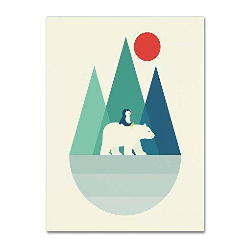 andy bear - 7