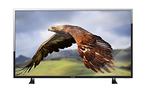 Westinghouse WD42FB2680 42 Inch FULL-HD 1080P TV