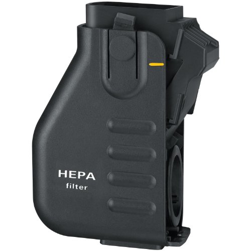 DEWALT D25301DH HEPA Replacement Filter for D25300DandD25300DH