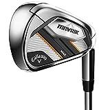 Callaway Golf 2020 Mavrik Max Iron Set