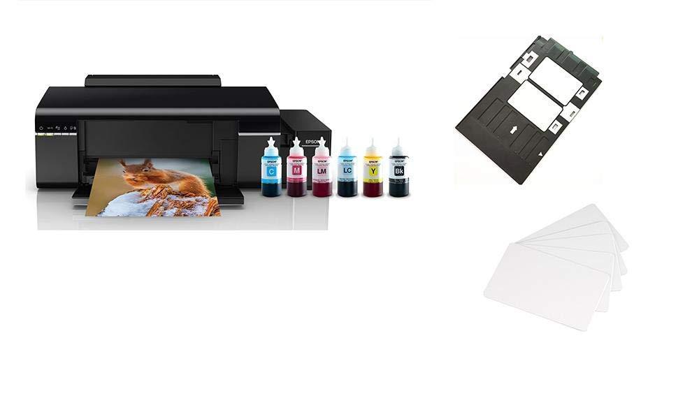 PVC Card printer,Club card,School card,ID card,inkjet