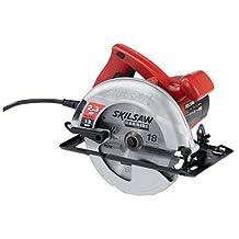 SKIL 5480-01 13 Amp 7-1/4-Inch SKILSAW Circular Saw Kit