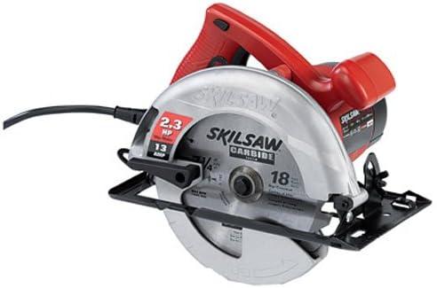 Skil 5480-01 Circular Saw