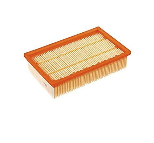 HILTI Replacement Main Filter for VC 20-U and VC 40-U (Dry Use) - 2121386 by HILTI