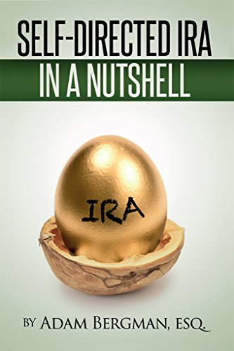 Are You Ready For A Self Directed Ira Cbs News >> Self Directed Ira In A Nutshell