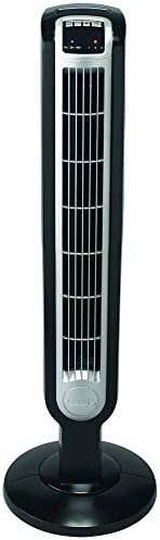 Lasko Oscillating Tower Fan