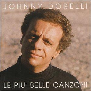 Johnny Dorelli - Solo Più Che Mai / I Left My Heart In San Francisco