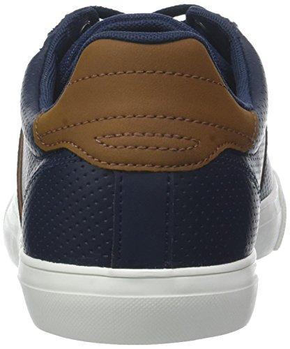 Baskets NVY Nvy Lacoste Fairlead Tan Bleu Homme Tan Cam 318 Nt1 1 qgwUxYA6