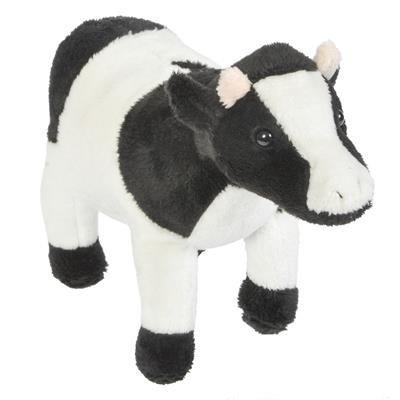 Neliblu Bedtime Pal Super Soft Animal 11 Stuffed Elephant Plush Toy