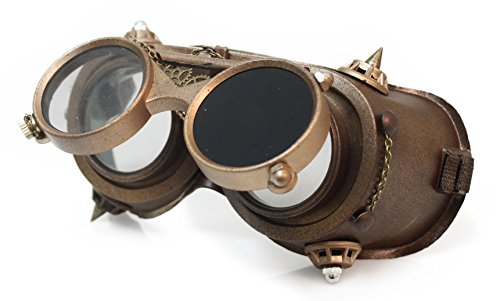 tryptix-mens-steampunk-goggles-gear-inside-with-chains-bolts