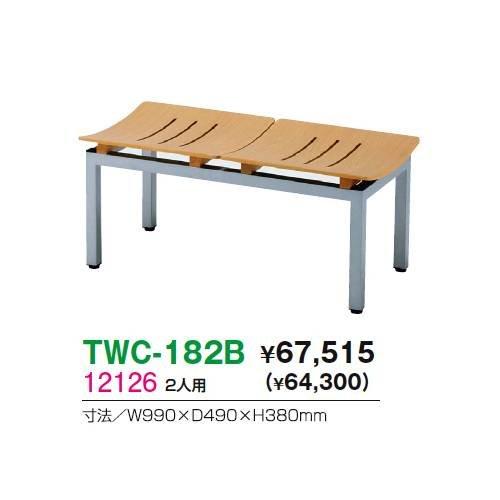 TWC-182B B006LEJ5S2
