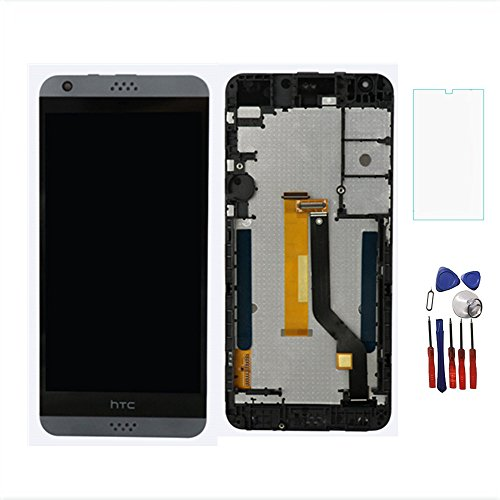 phone accessories for htc desire - 8