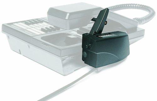 JBR010369 - GN 1000 Remote Headset Lifter