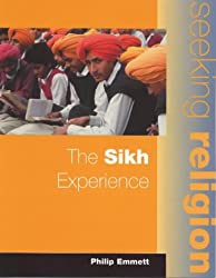 Seeking Religion: The Sikh Experience 2nd Ed: Mainstream Edition