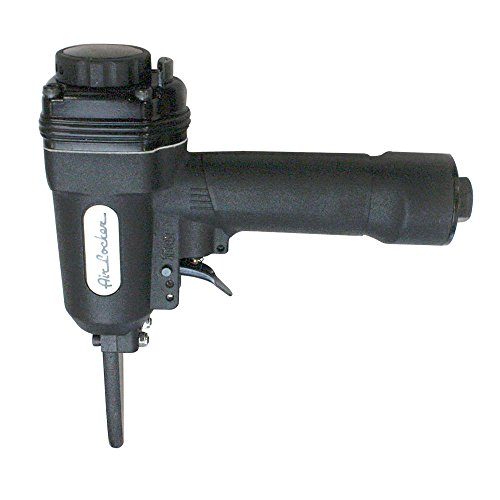 AIR LOCKER AP700 Heavy Duty Professional Punch Nailer / Nail