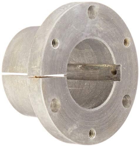 5//16 x 5//32 KW Steel 1-7//16 Bore Size 1-7//16 Bore Size Lovejoy 68514434245 SD Bushing