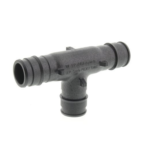 - Uponor Q4755050 1/2