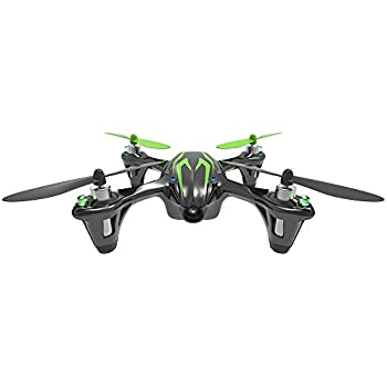 Robotic Ufo 3 Channel Ir Flying Ball Remote Control Helicopter besides B01A9ID80G also B01MQMKY59 additionally Control 5 Pair besides B00LCLKAE2. on 6 axis gyro rc helicopter