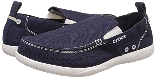Crocs Men's Walu Loafer