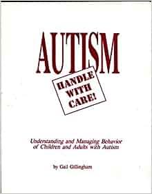 Popular Autism Books