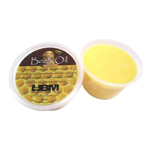 bees-oil-salad-bowl-wood-conditioner-preservative-16-oz-tub-food-safe-beeswax