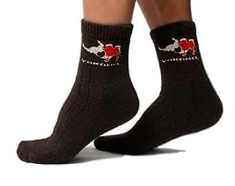 Winter Socks for Men and Women, Warmest Socks Extreme Cold