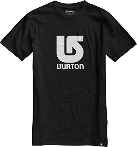 burton-168371-mens-logo-vertical-slim-fit-short-sleeve-t-shirt-trueblack-xxl