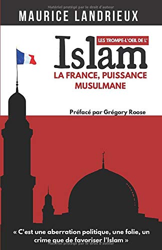 Cautand musulmani in Fran? a