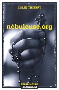 Nébuleuse.org par Colin Thibert
