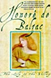 The Lily of the Valley, Honoré de Balzac, 0786704713