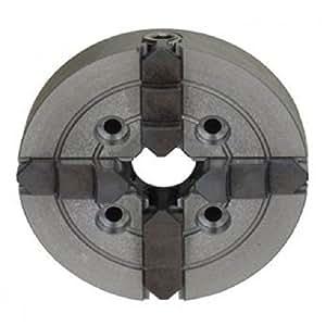 Proxxon 24 036 - accesorios de torno (Proxxon, PD 250/E, Gris)