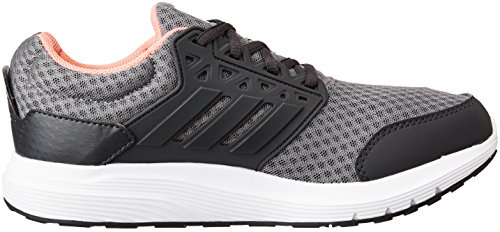 S16 3 Galaxy Running Entrainement Ch dgh Grey Adidas sun Grey Solid De Glow Femme Chaussures n6ATBT