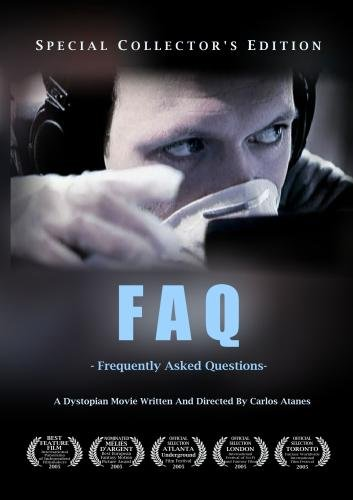 FAQ: Frequently Asked Questions - Special Collector's - Celine Marta