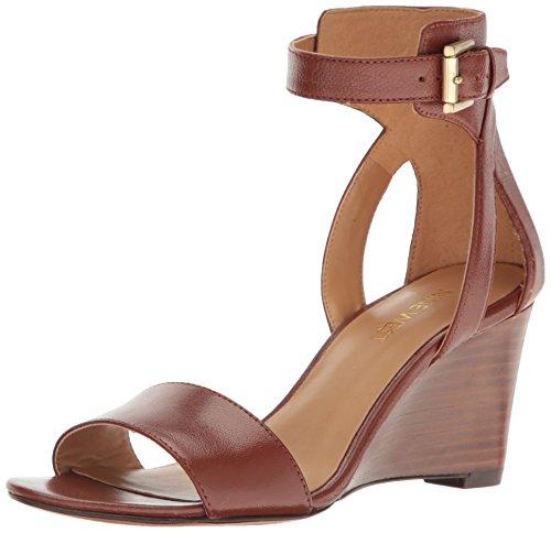 nine-west-womens-nobody-leather-wedge-sandal-dark-natural-11-m-us
