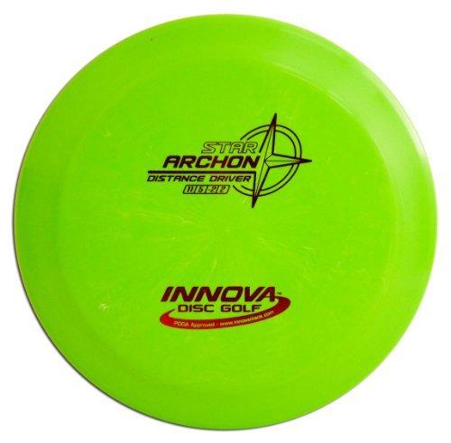 Innova Star Archon (Size:165-170 grams ) by Innova - Champion Discs