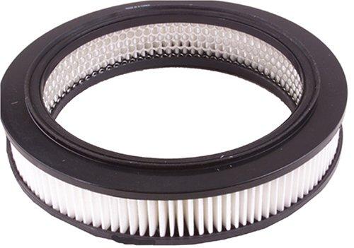 Beck Arnley  042-1414  Air Filter