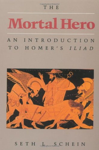 a literary analysis of the heroic characters in iliad by homer Chuan shi chen analysis on the odyssey of homer exploring the odysseys as means to maturity a journey is always full of tribulations and obstacles what creates a character is how one overcomes the difficulties in the odyssey of homer, the entire epic is based on the journeys on which odysseus, the.