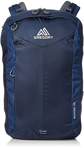1e05732ede17 Jual Gregory Mountain Products Border 35 Liter Laptop Backpack ...