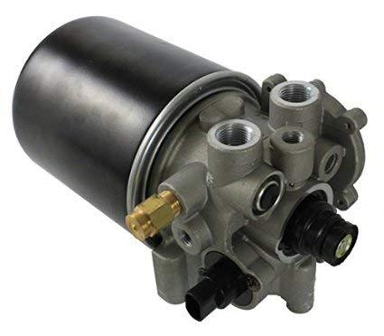 Amazon com: SS12P Air Dryer Replaces R955300 H-30007 WABCO