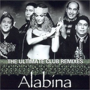 Ultimate Club Remixes by Atoll Music France