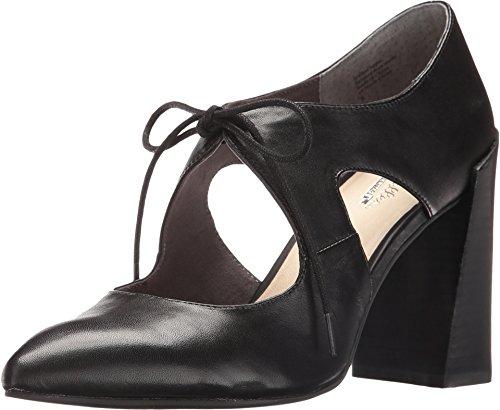 seychelles-womens-dole-black-leather-pump