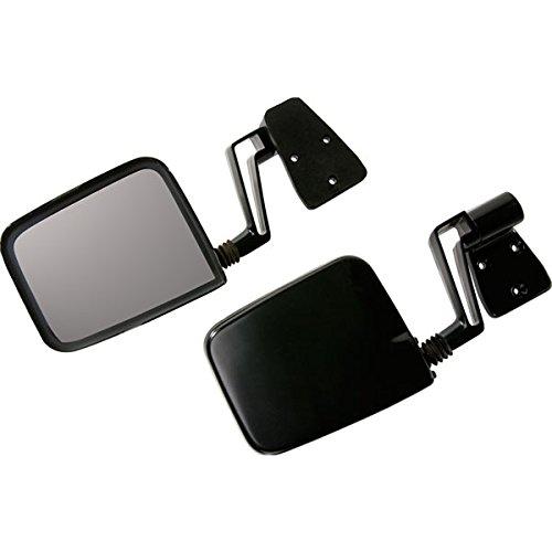 Kentrol 50475 Door Mirror Kit (Kentrol Mirror)