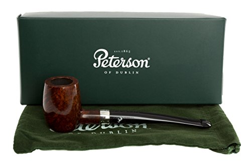 Peterson Pipe - 2