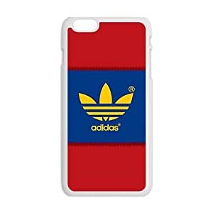 Cool-Benz Adidas logo Phone case for iPhone 6 plus